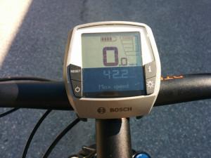 elcykel-speed-300x225